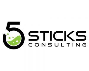 5 Sticks Consulting
